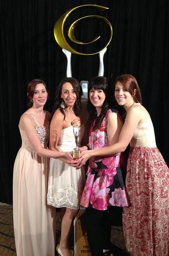 National Awards 2014