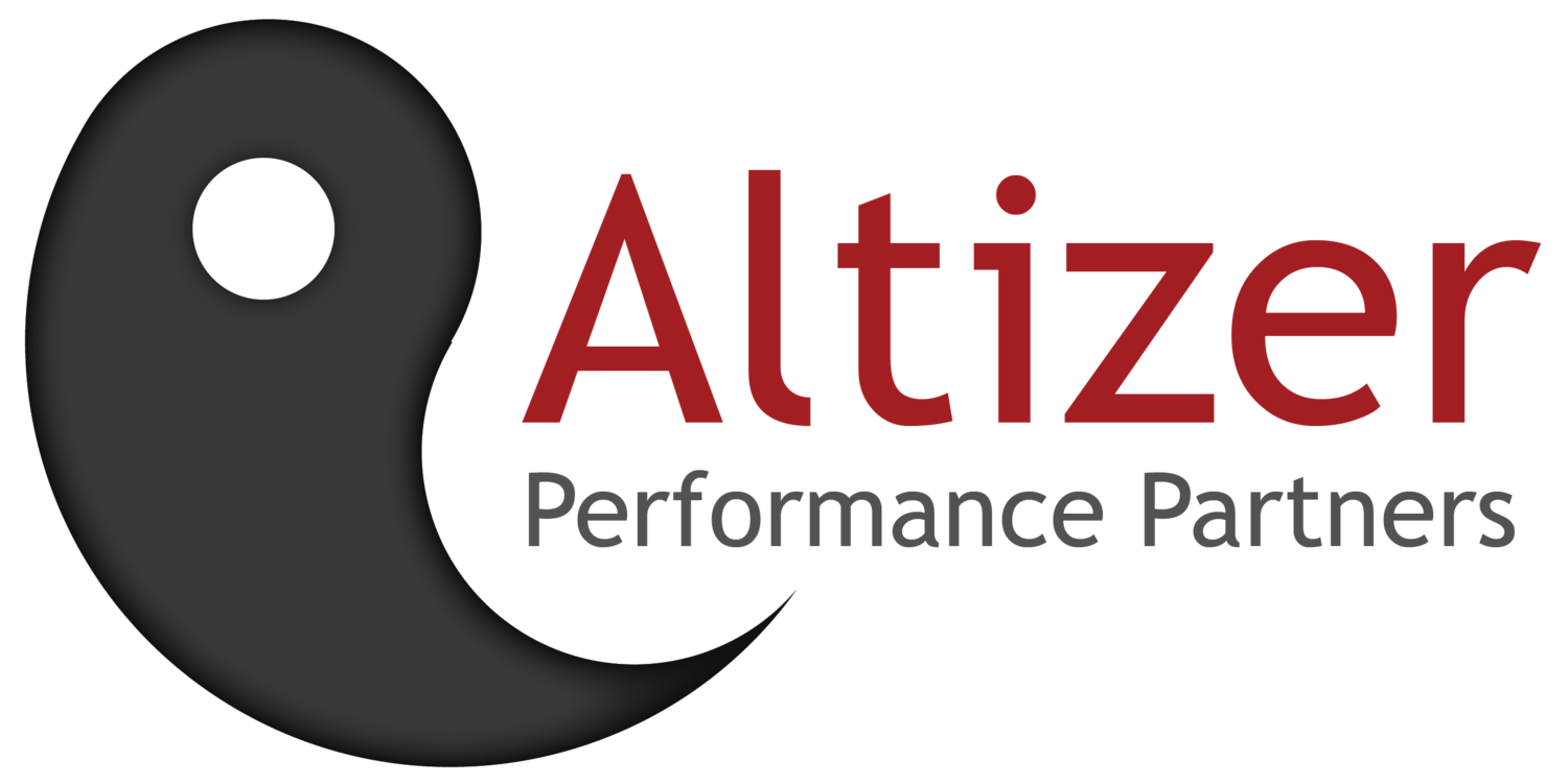 Altizer Performance Partners
