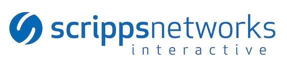 scripps-networks-interactive-inc-logo.jpg