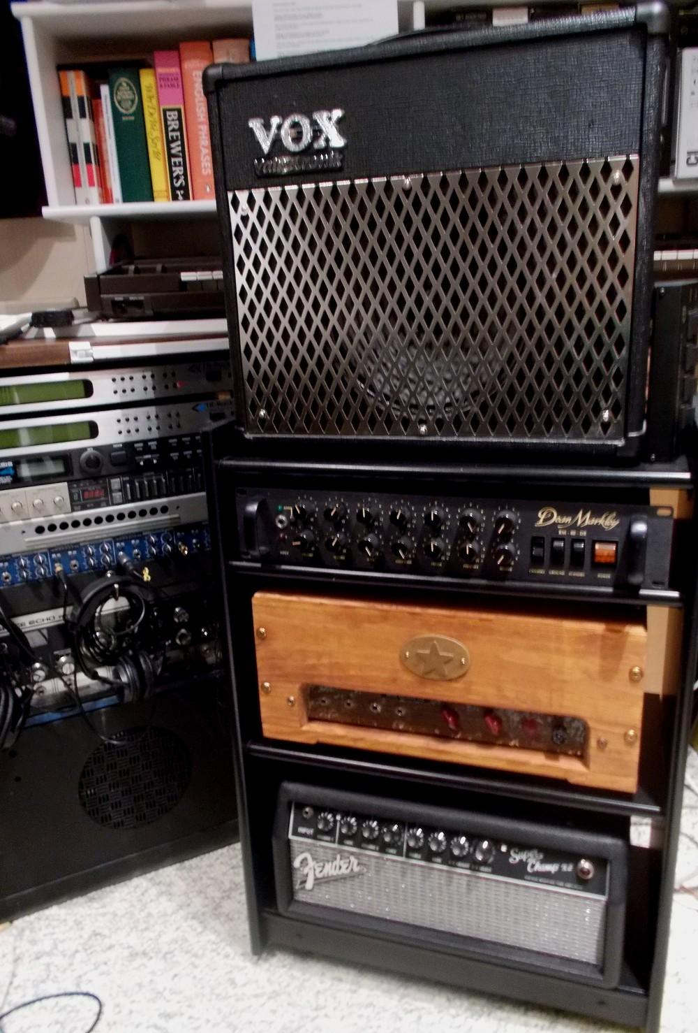 Amp Condo 3.jpg