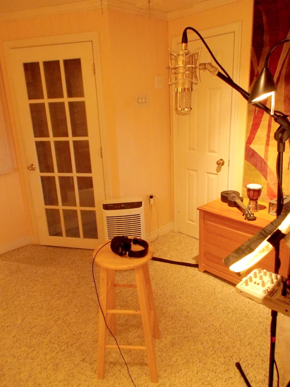 Studio view 2.JPG
