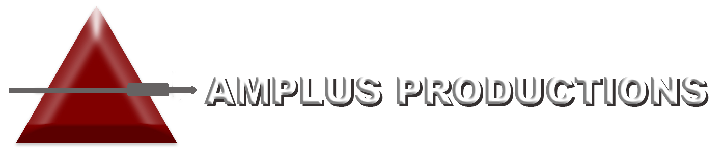 Amplus Productions