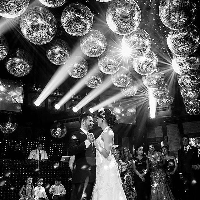 Quando existe amor o momento é mágico!! ❤️❤️❤️pH:@manuantunes