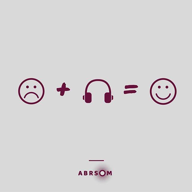 Os melhores DJs estão aqui! 🔊🎶🔝#vempraABR