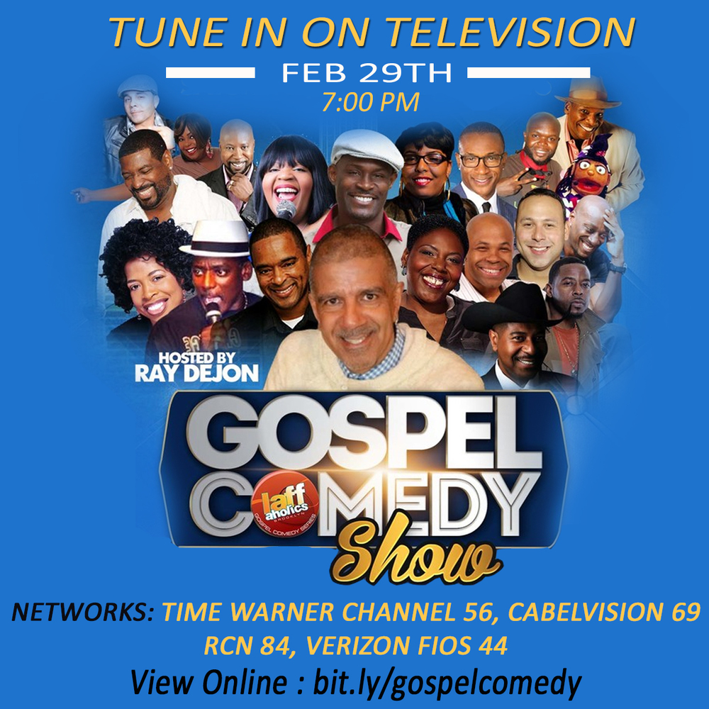 GOSPEL COMEDY TV SHOW.jpg