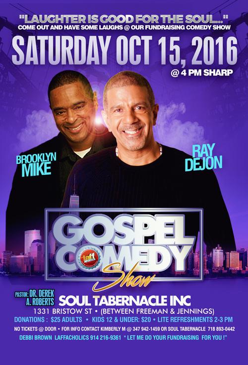 gospel+comedy+a-2.jpg