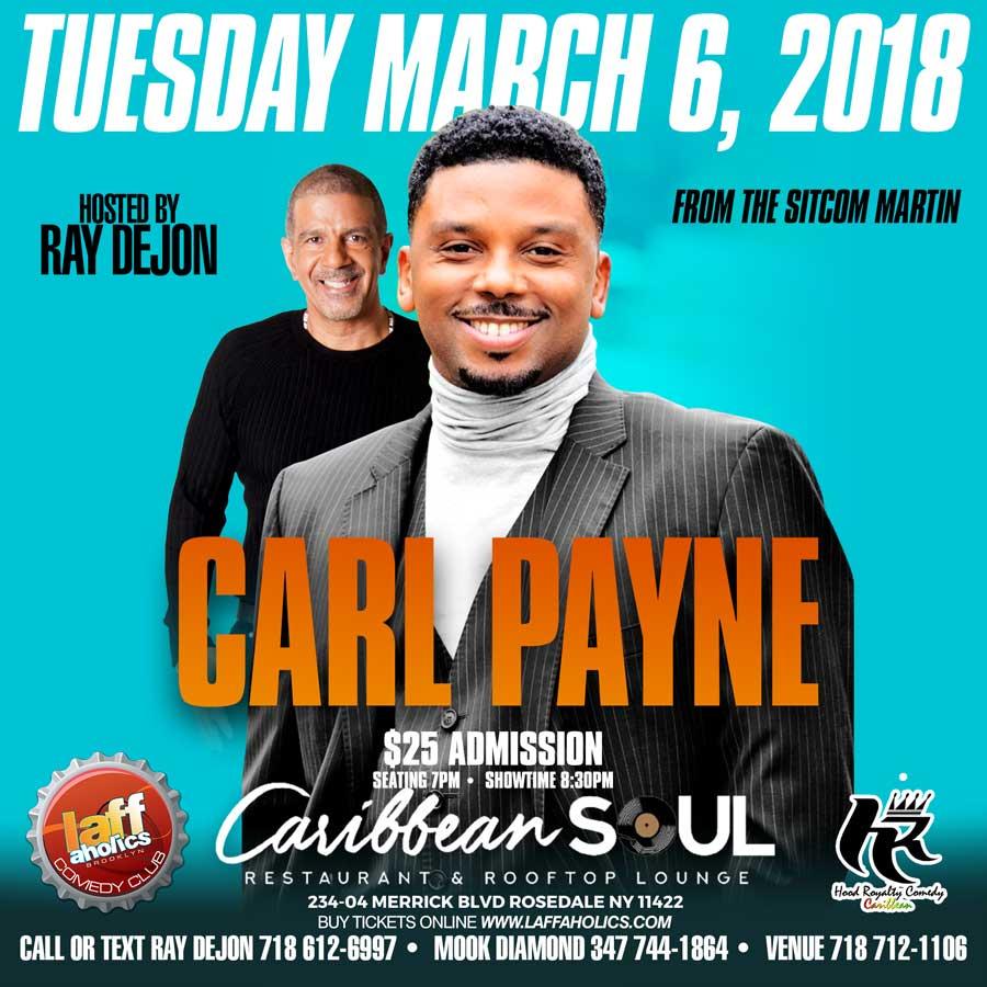 caribbean-carl-payne.jpg
