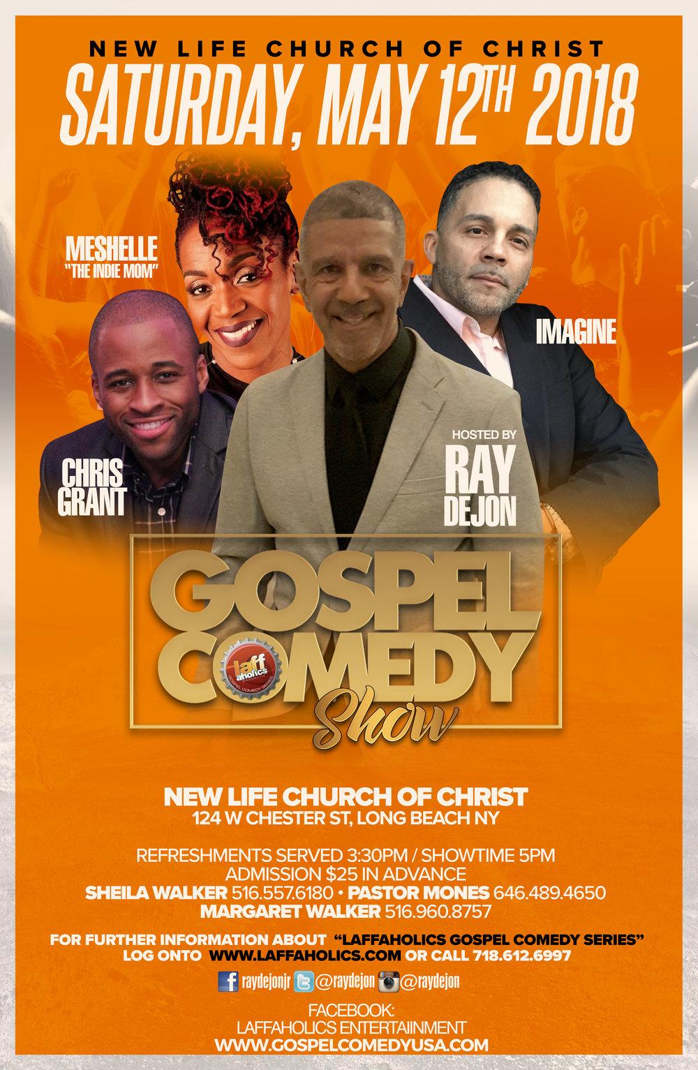 gospel new life poster.jpg