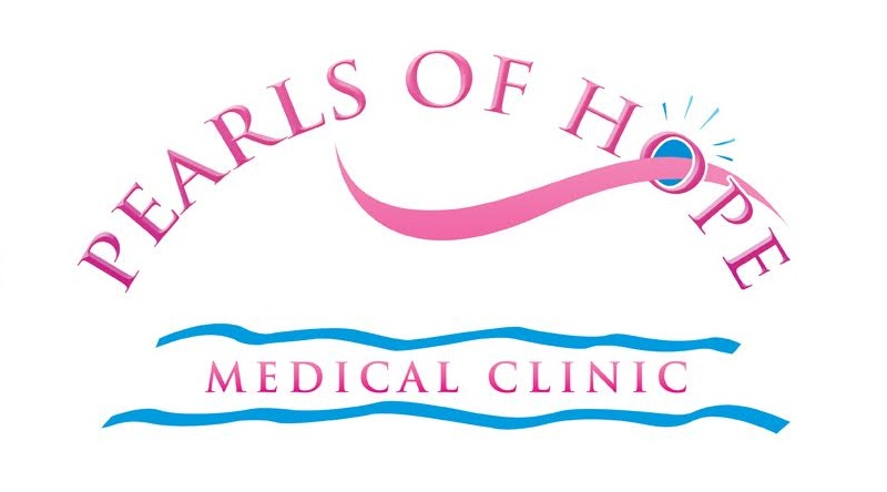 Pearls of Hope Medical Clinic