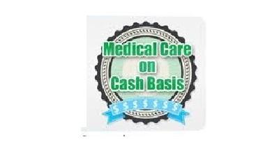 medical care.jpg