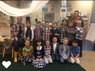 plaid day.png