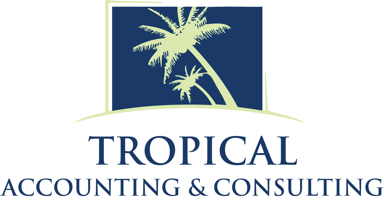 Tropical Accounting