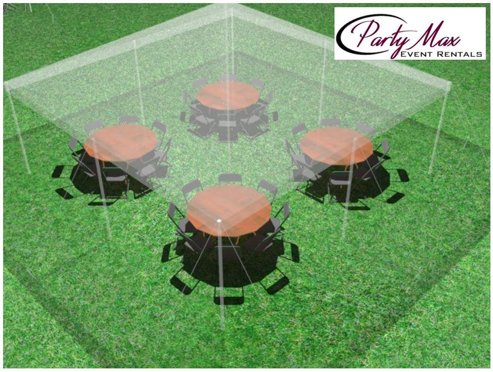 LOGO 20 x 20 canopy (rounds).JPG