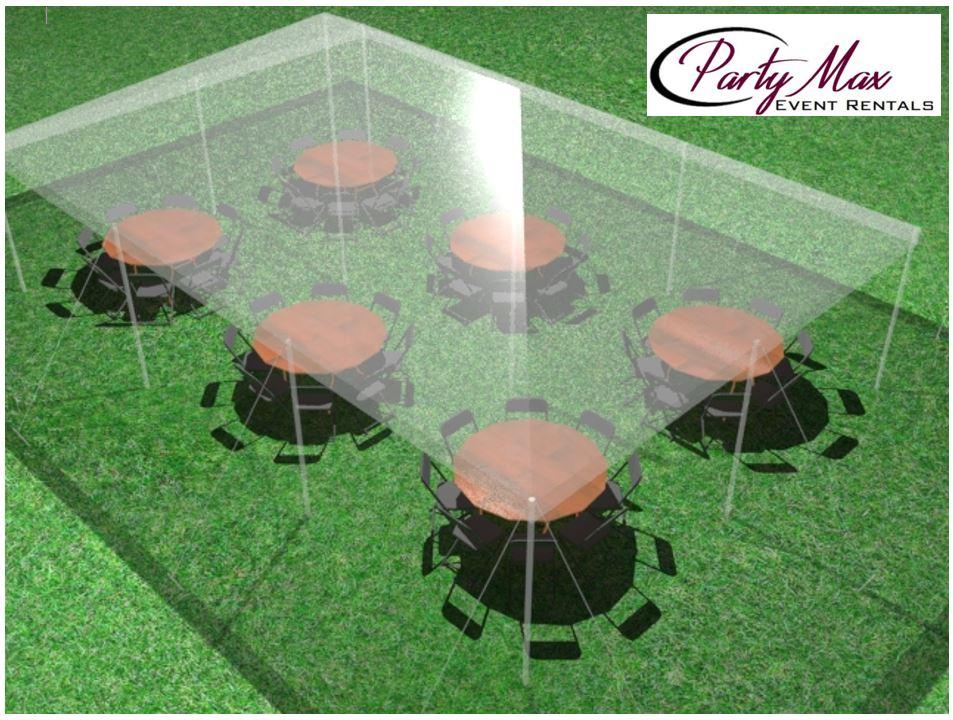 LOGO 20 x 30 canopy (rounds).JPG