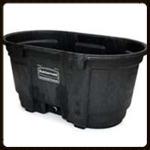 Party Keg Cooler $18.00