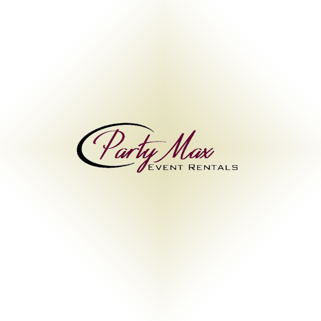 Party Max Event Rentals - Event Equipment Rental In Livonia, MI