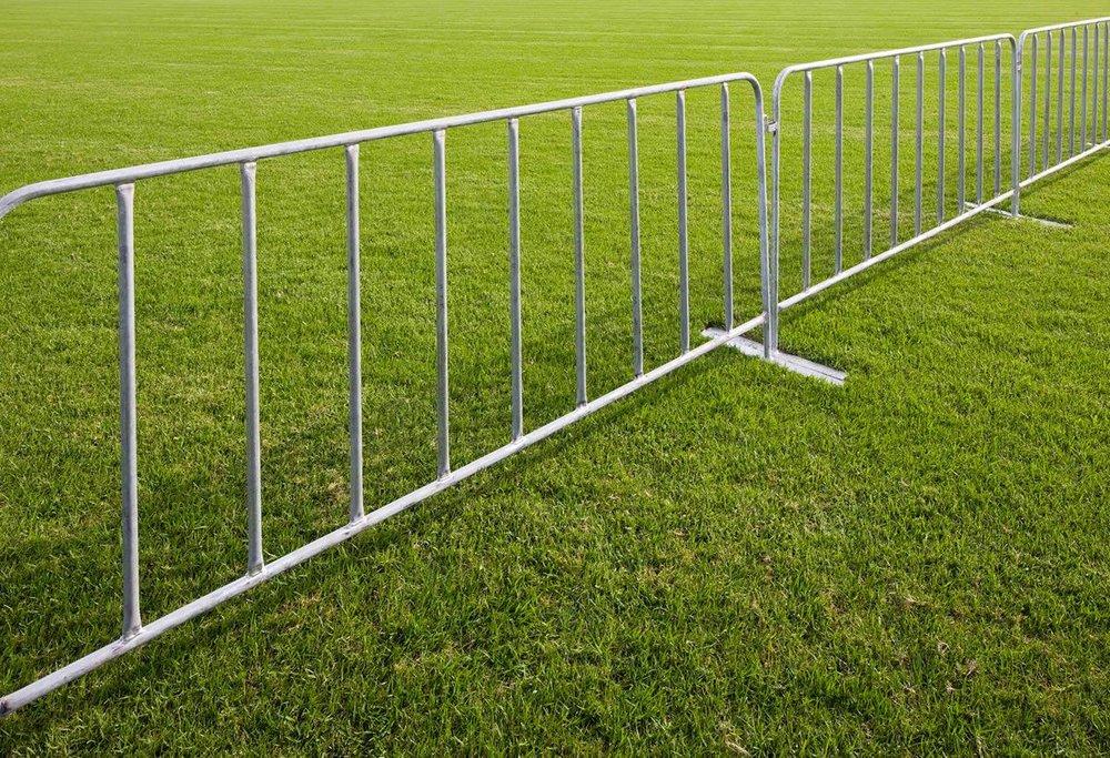 temporary bike rack fencing.jpg