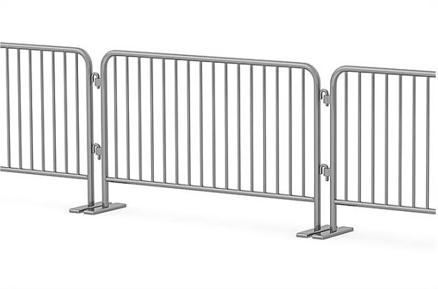 Bike Rack Fencing.jpg