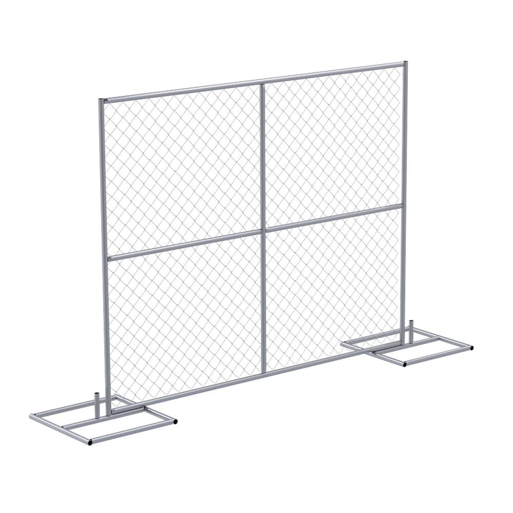 event panel fencing.jpg