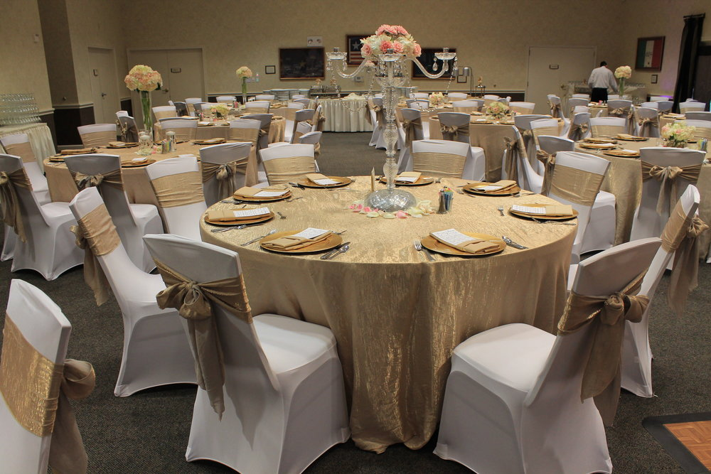 linens and chair covers.jpg