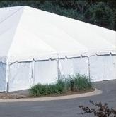 TentExtras-SolidSide-2.jpg