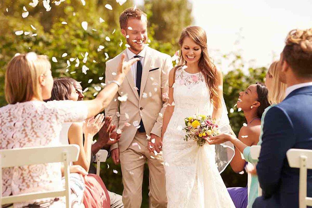wedding planning services.jpg