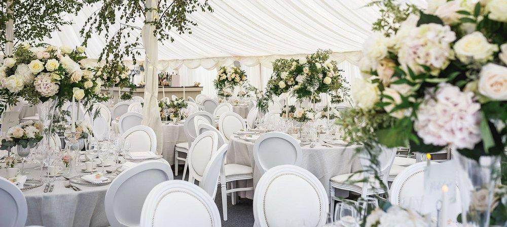 wedding rental service.jpg