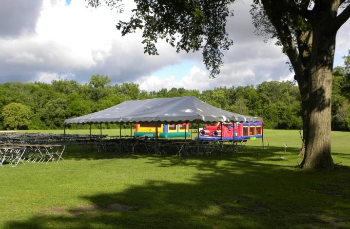 tents.jpeg