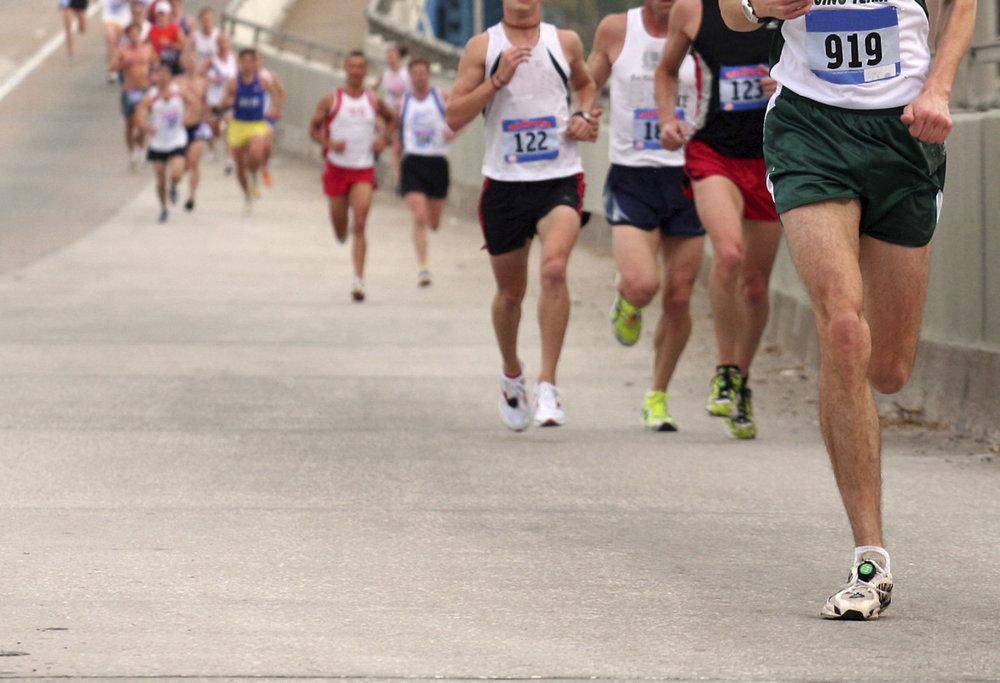 marathon run rentals.jpg