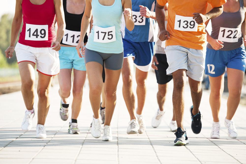 marathon run planning.jpg