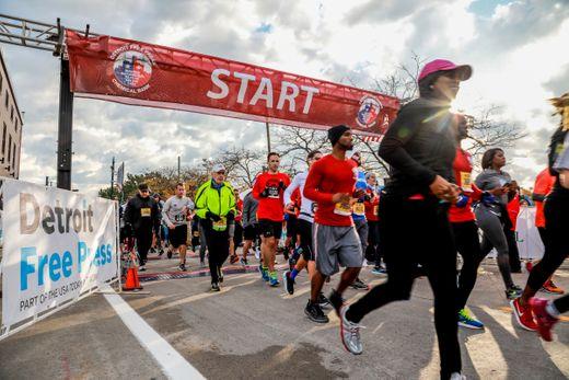 Marathon Run Planning Service.jpg