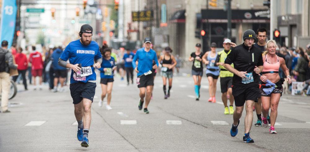 Marathon Planning & Equipment Rental.jpg