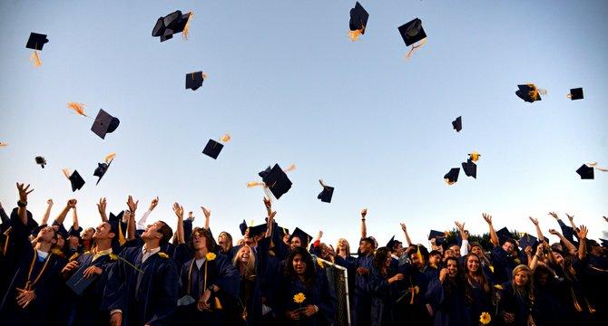 Graduation ceremony rental equipment.jpg
