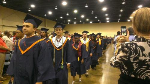 Graduation ceremony rentals.jpg