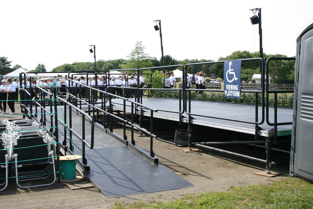 Public Event Ramp Rentals.jpg