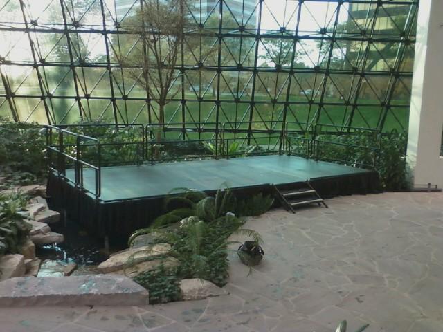 Westin Hotel Stage Rental.jpg