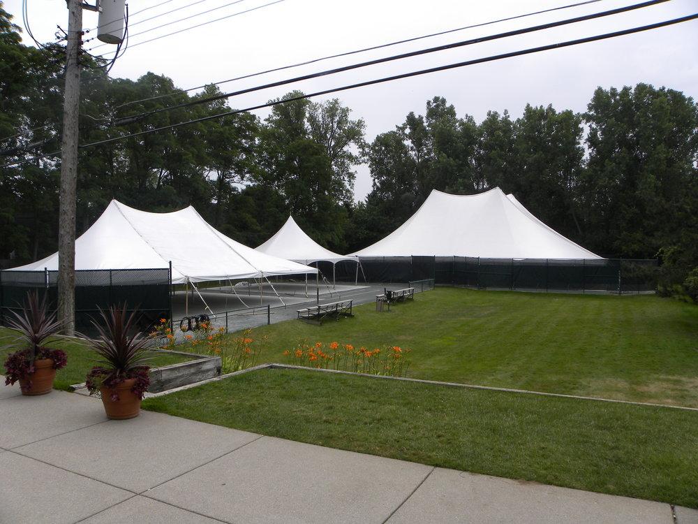 Tent Rental For BAC Swim Meet.jpg