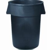 32 Gallon Trash Cans