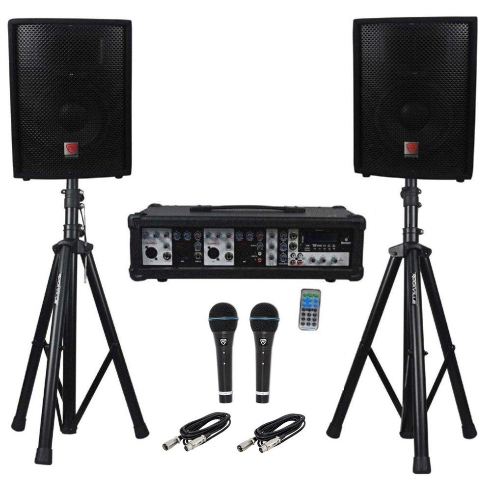 Speaker and Stereo Rental.jpg
