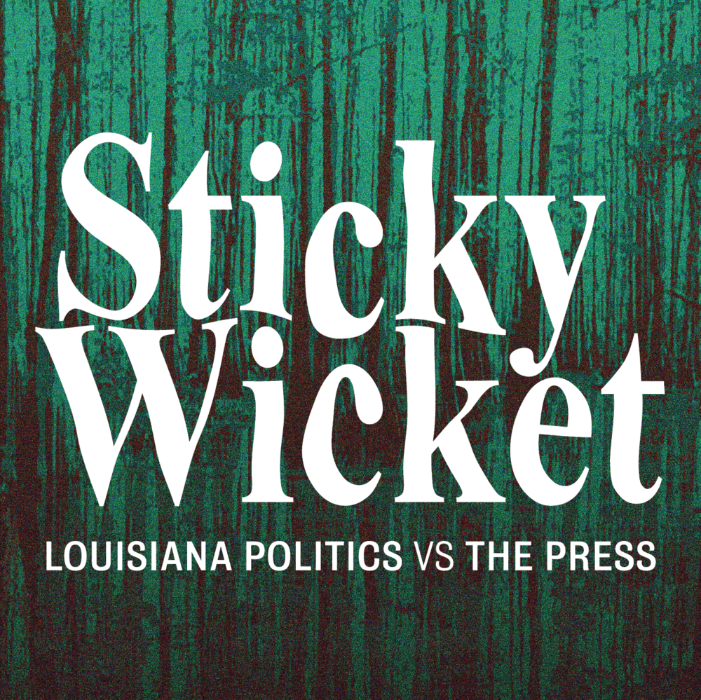 Sticky Wicket Podcast Logo.png