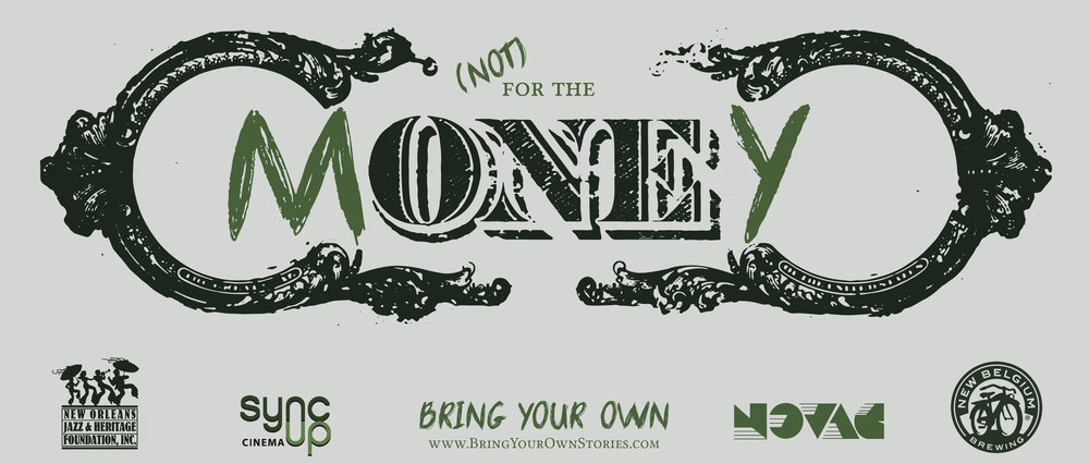 BYO For The Money-wlogos.jpg