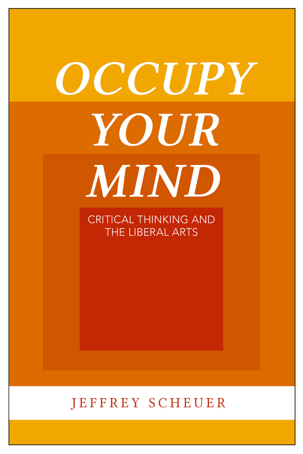 Occupy Your Mind Cover 0914 Final.jpg