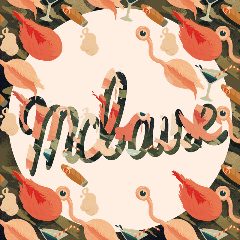 Seabass is the project of my cousin Kevin aka Mcbaise, I've been helping with mixing, guitar solos and some coloured designs for once . Anyway Seabass just hit all of the new platforms : spotify, itunes, deezer… MCBAISE.com spotify : https://play.spotify.com/album/5hZZk8MDtbLyYyrfQFSckT itunes : https://itunes.apple.com/us/album/seabass/id890571542