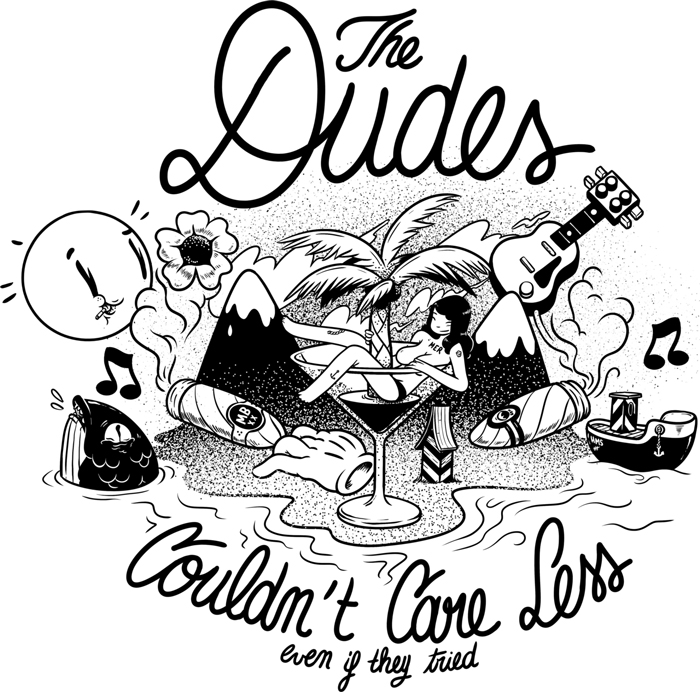 Dudes couldn't care less. I couldn't either! http://deli.mcbess.com/europe_euro_sf/mcbess-couldntcareless-0200207301.html