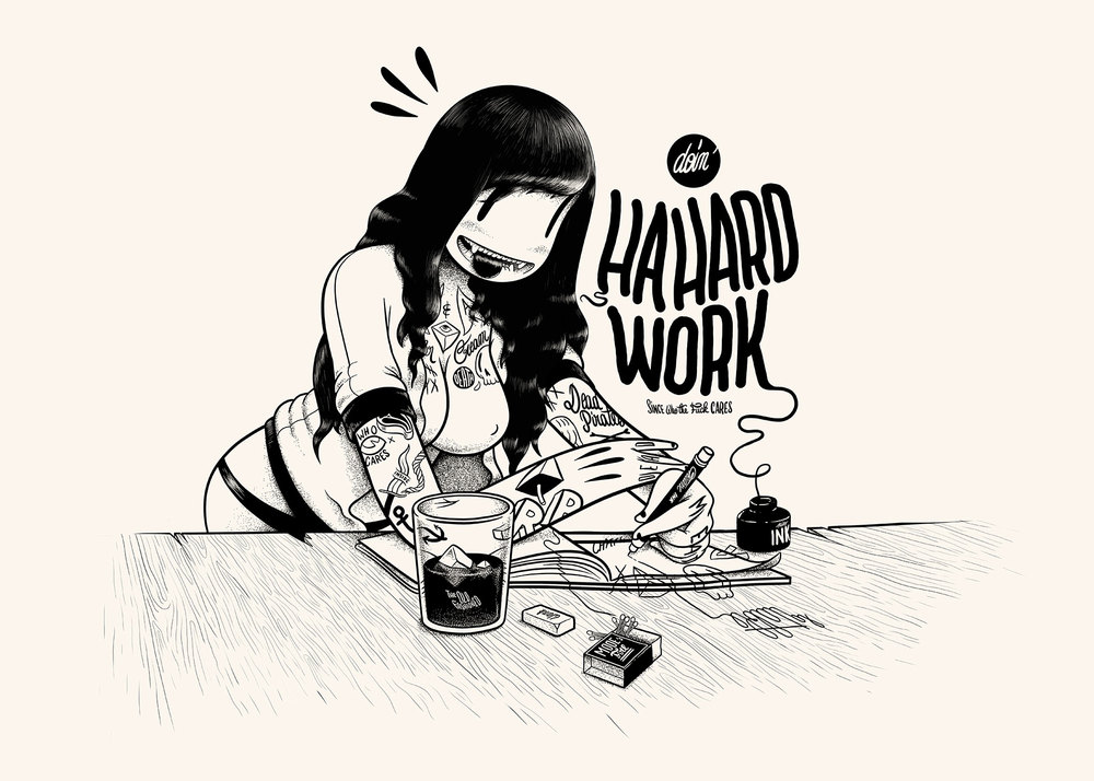 hahardwork.jpg