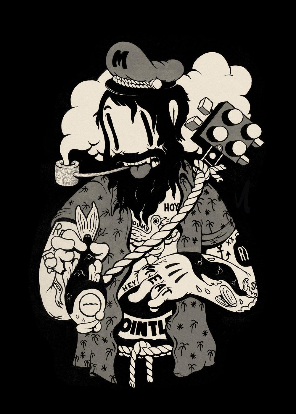 theshirt.jpg