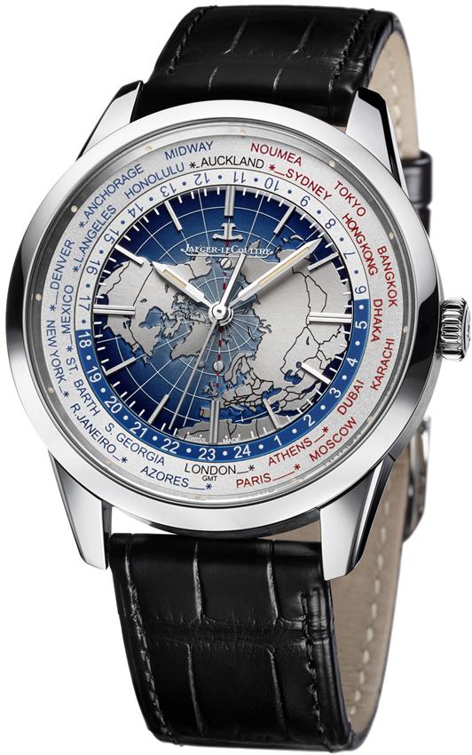 Jaeger-LeCoultre Geophysic Universal Time.jpg