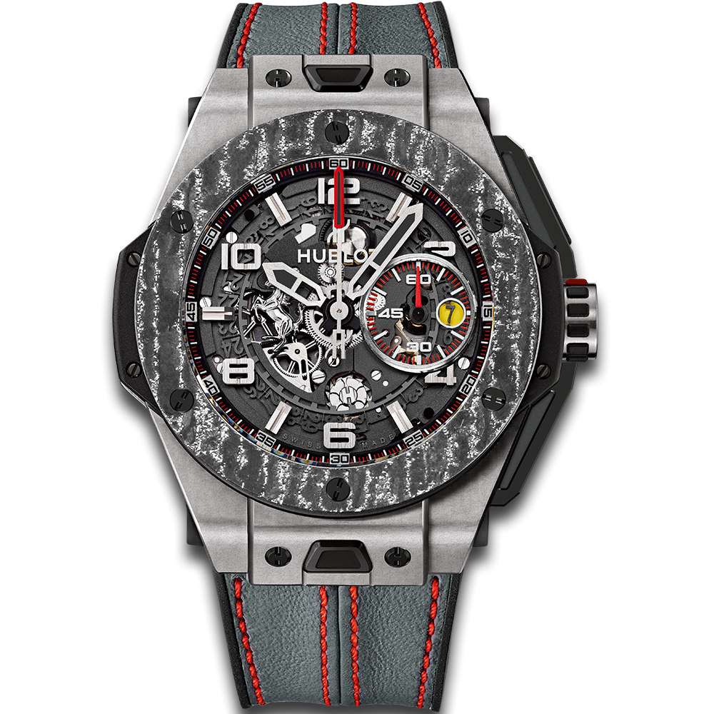 The Big Bang Ferrari Titanium Carbon.png
