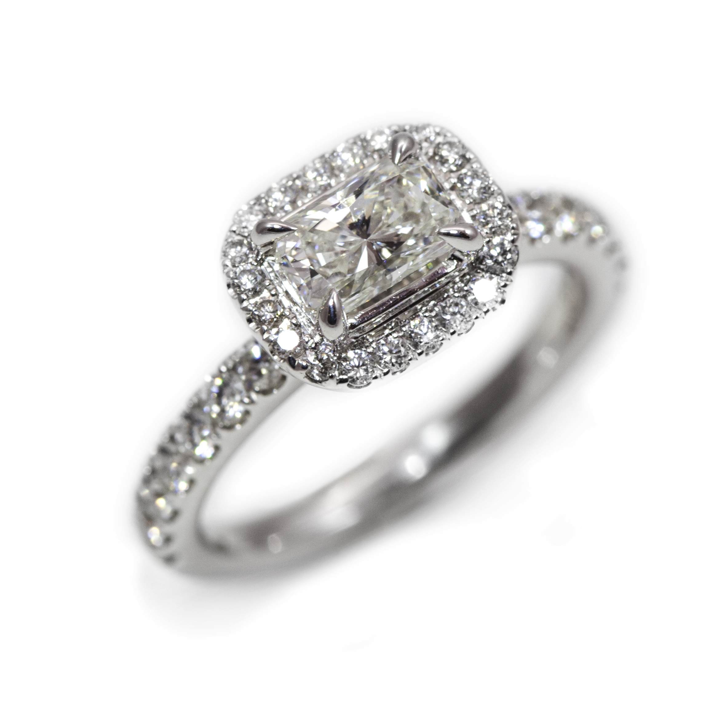 but forever trends trending diamonds east latest west the top engagement are what inc in rings