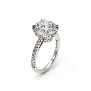engagement rings chester